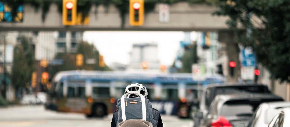 Cycling_NoFault